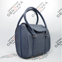 Женская сумка ТМ Тонек 005