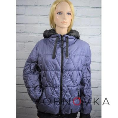 Зимова жіноча куртка Willow