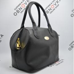 Женская стильная сумка Tonek 007