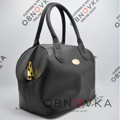 Жіноча стильна сумка Tonek 007