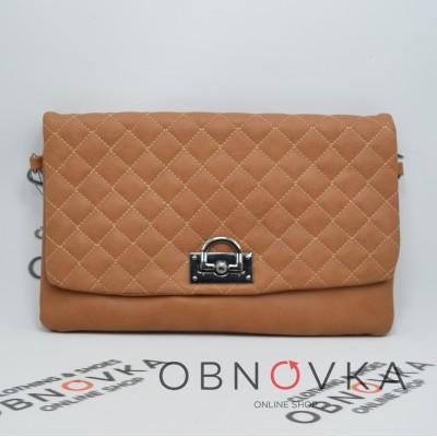 Недорогая женская сумочка