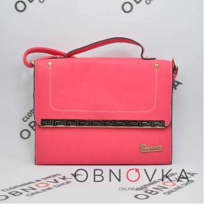 Жіноча стильна сумка LittlePigeon 14