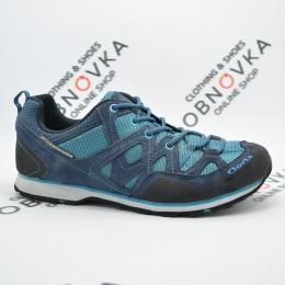 Чоловічі кросівки ТМ Clorts 3E004A