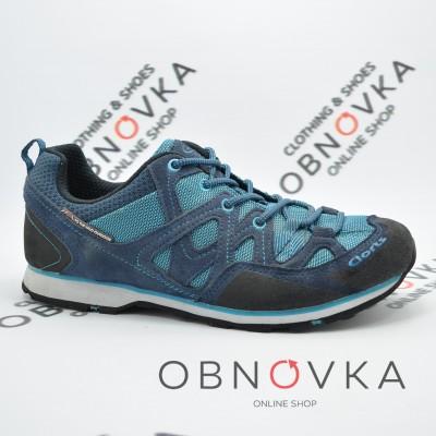 Треккинговые кроссовки недорого