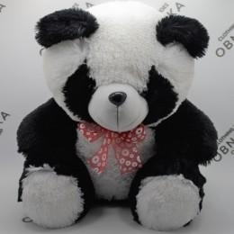Детский плюшевый мишка Teddy 002