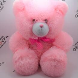 Детский плюшевый мишка Teddy 001