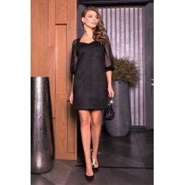 Платье элегантное на Новый год Arizzo 325