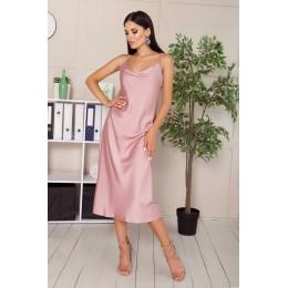 Женское платье  Arizzo 286