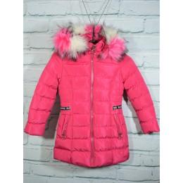 Зимняя куртка Camille 013