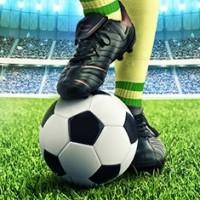 Футбольные бампы – ТОП 5 в 2020 году.