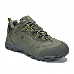 Женские ботинки для туризма ТМ Clorts 3D012B