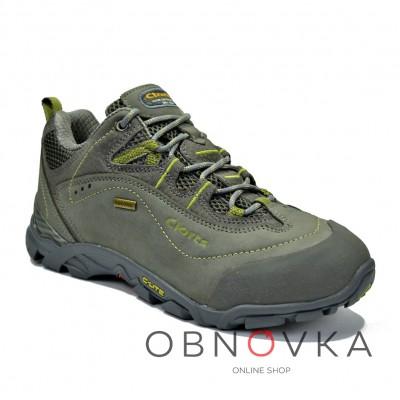 Жіночі черевики для туризму ТМ Clorts 3D012B
