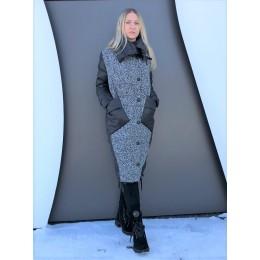 Жіноча куртка Maddis Lili