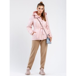 Куртка демисезонная женская Mangust 3122