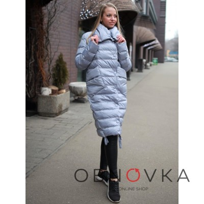 Женская Демисезонная куртка Киев