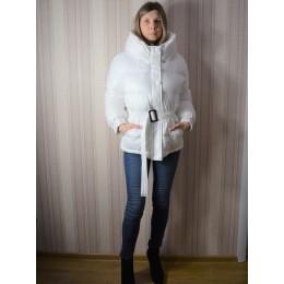 Женская куртка Maddis Laki