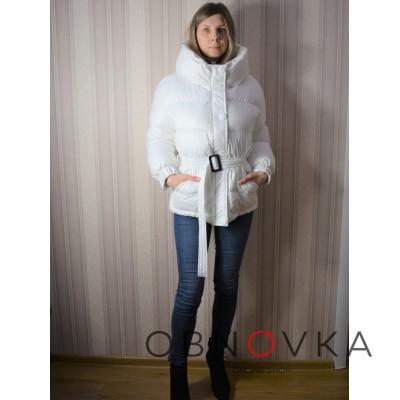 Жіноча куртка Maddis Laki