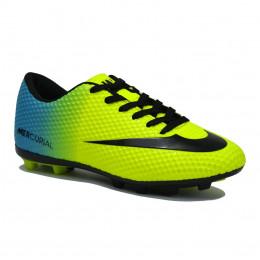 Футбольні бутси (копи) Walked 001 yellow
