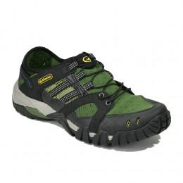 Трекінгові кросівки