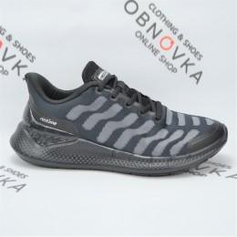 Чоловічі кросівки Restime 21838
