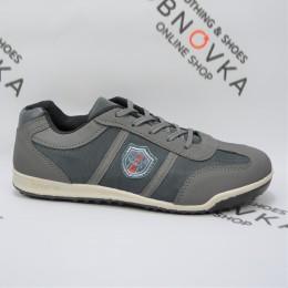 Мужские кроссовки Sport 001