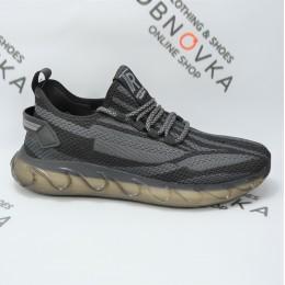 Мужские кроссовки Ziano 5939