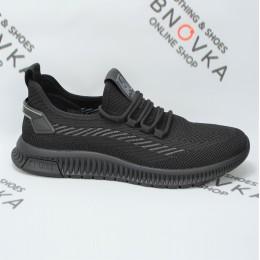 Чоловічі кросівки Ziano 5961