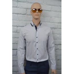Рубашка мужская Torre Турция