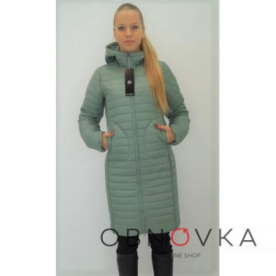 Женская двусторонняя куртка недорого
