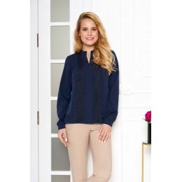 Блуза женская Arizzo-123