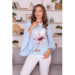 Блуза женская AZ-112