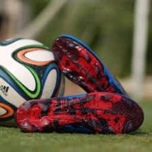 Футбольная обувь  (98)
