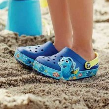 Пляжная обувь (20)