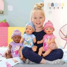 Куклы и пупсы (1)