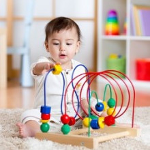 Развиваючі іграшки (1)
