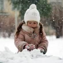 Зимние куртки и пуховики (12)