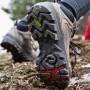 Треккинговая обувь