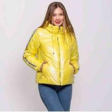 Демісезонні куртки (191)