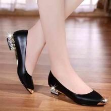 Туфлі, балетки, лофери (7)
