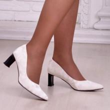 Классические туфли (4)