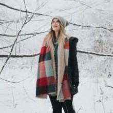 Зимові куртки і пуховики (95)