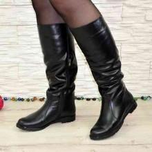 Зимові чоботи і черевики (36)