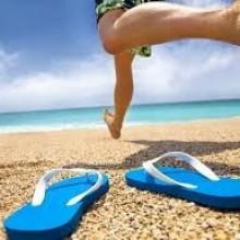 Пляжная обувь (81)