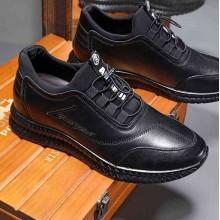 Демисезонные туфли и ботинки (9)