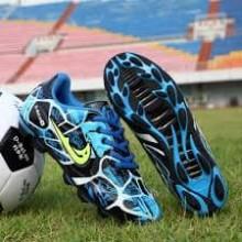 Футбольная обувь  (109)