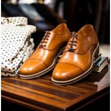 Классические туфли (41)